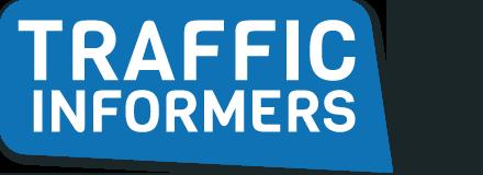 Traffic Informers - Werken aan veiliger verkeer